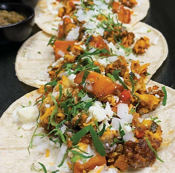 CIMASBreakfast_Tacos.jpg