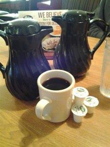 Perkinscoffeesm.jpg