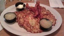Perkins pancakes.jpg