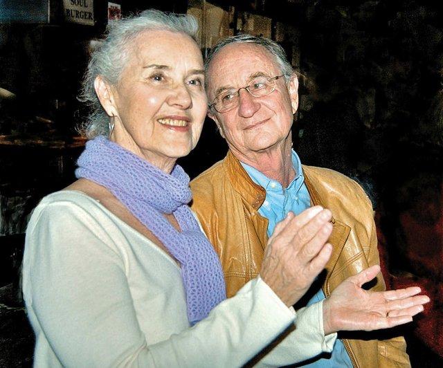 Lynn&HenryTurley.jpg