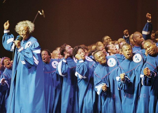 _images_uploads_gallery_Mosie-Burks-with-MS-Mass-Choir-(1).jpg