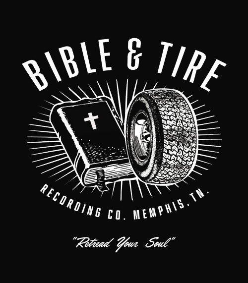 BibleAndTireRecords.jpg
