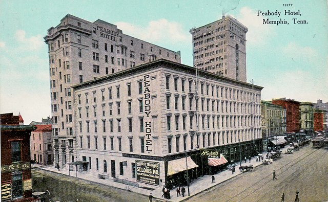 Peabody Hotel.png