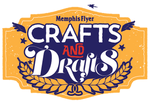 Memphis Flyer Crafts and Drafts Festival, Crosstown Concourse