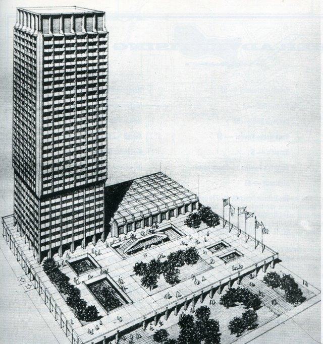 CenterCityTower001.jpg