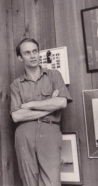 DolphSmith-1968.png