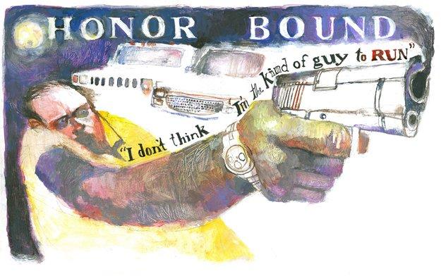 HonorBoundOpener.jpg