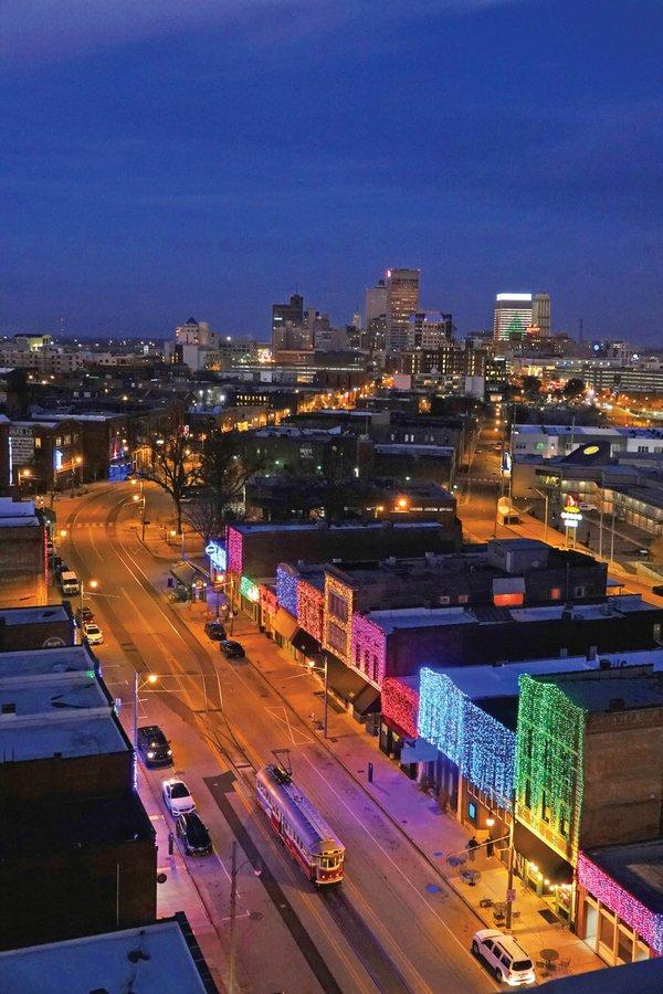 12312020_Downtown_Memphis_404.jpg