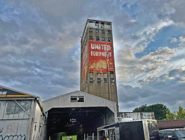 United_Equipment_Building_1_byCN_cc_squared.jpg