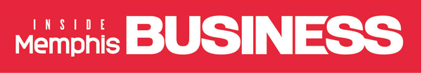 IMB Logo - Red Background.png