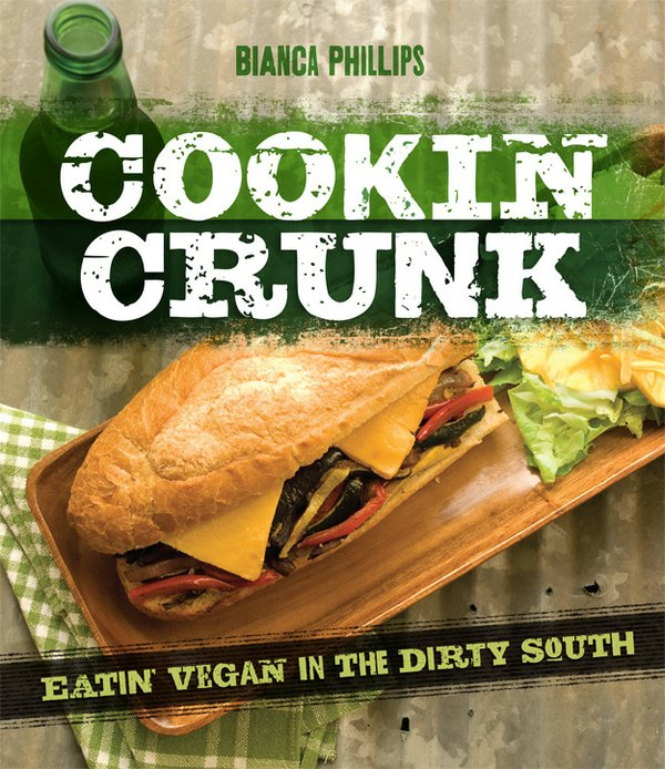 CookinCrunk.jpg