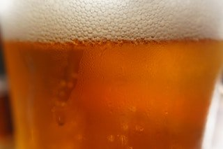 beer_Photo by Georg Arthur Pflueger on Unsplash.jpg