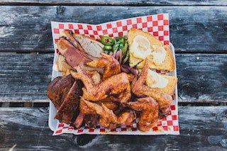 chicken_Photo by Peter Pham on Unsplash.jpg