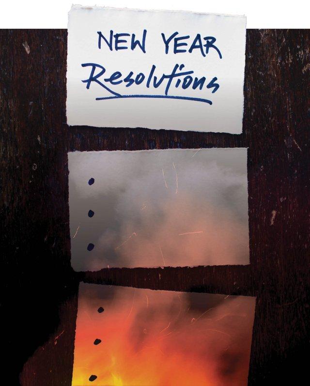 ResolutionsInFlames.jpg
