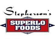 superlo logosm.jpg