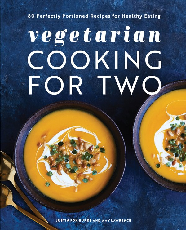 Vegetarian_Cooking_for_Two_cover.jpg