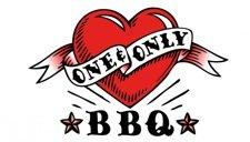 BBQ logosm.jpg