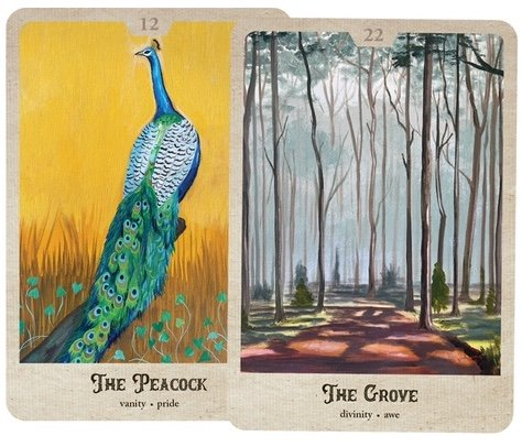 """Opening reception for """"The Southern Gothic Oracle,"""" Jay Etkin Gallery"""