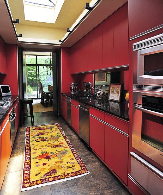 Kitchen Cabinets Memphis Tn: Memphis Magazine