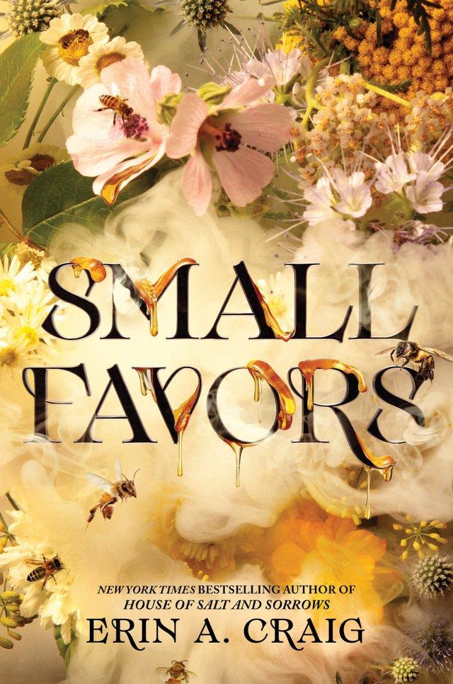 SmallFavors_bookcover.jpg