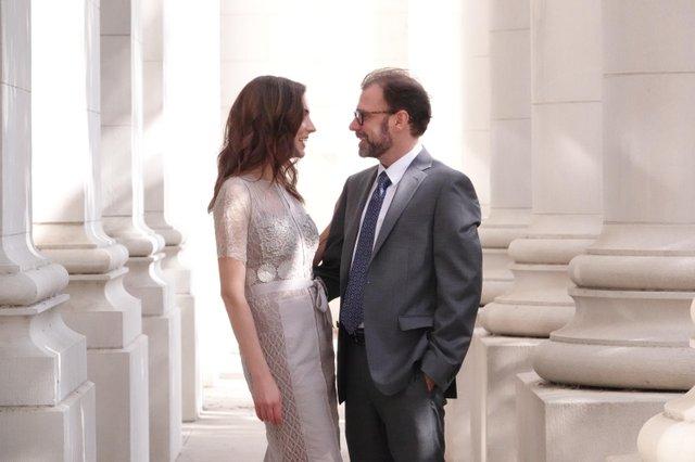 ITB-Wedding.jpg
