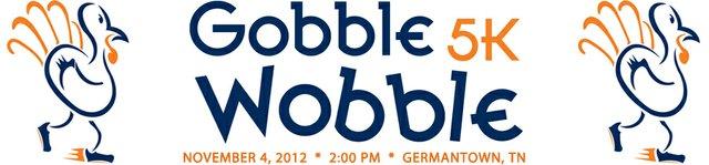 gobble_banner.jpg