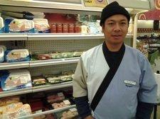 superlo sushi chefsm.jpg