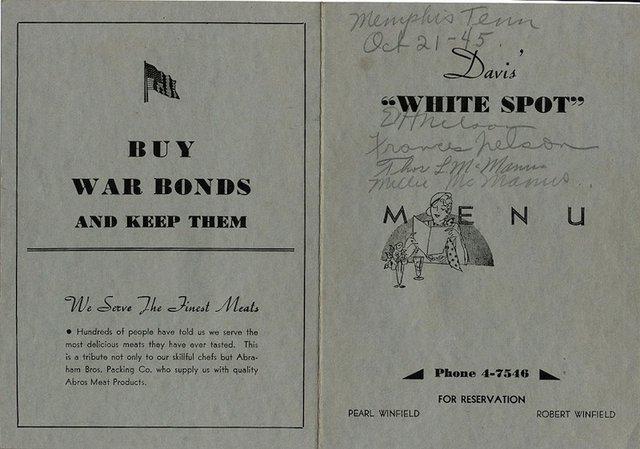 davis-white-spot-menu.jpg