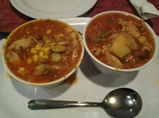 BBQ soupsm.jpg