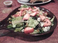 BBQ saladsm.jpg