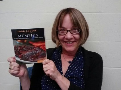 Memphis stew november 2012 memphis magazine food lovers guide to memphis get a signed copy at cooper young farmers market forumfinder Images