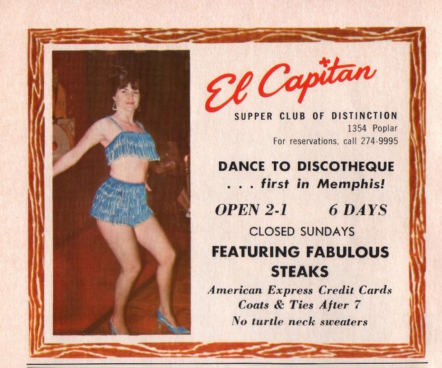 ElCapitanAd-1968-Blog.jpg