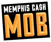 memphis_cash_mob_logo.png