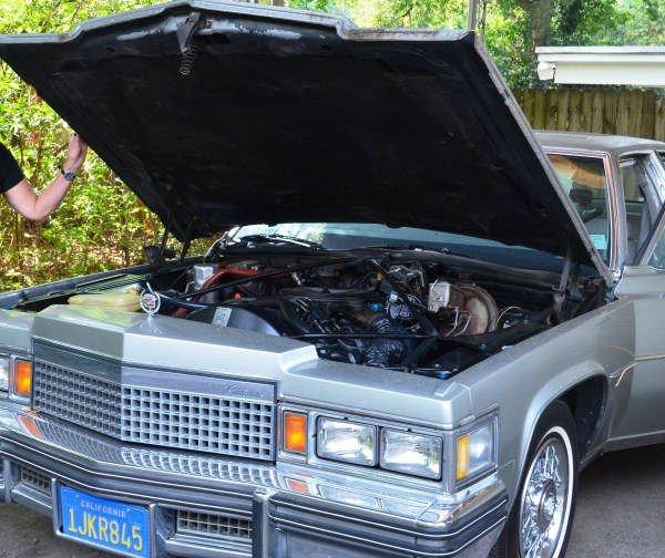 Cadillac1979.jpg