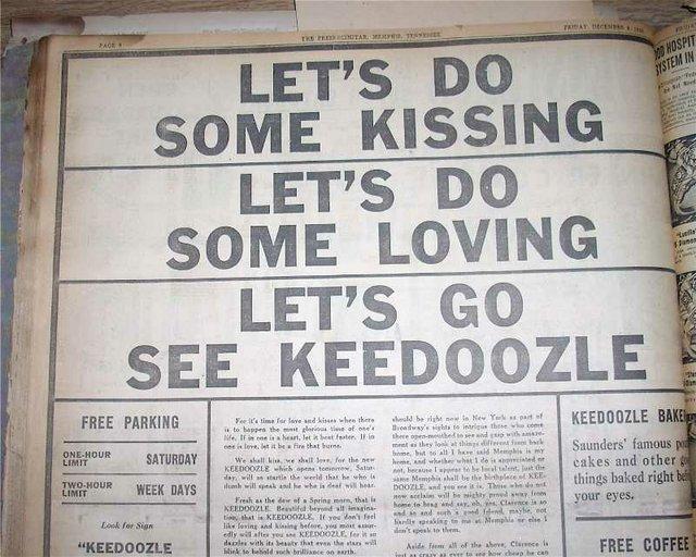KeedoozleAd-headline.JPG