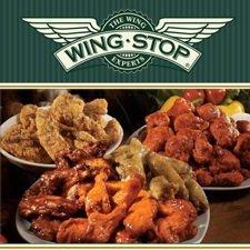 wingstop logosm.jpg