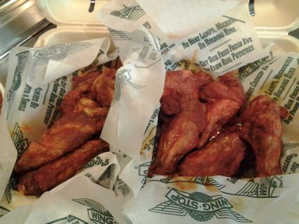 wingstopmainsm.jpg