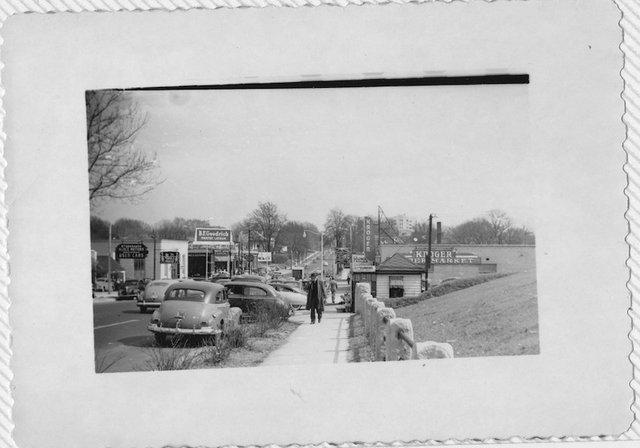 MemphisStree-blog-fromCynthiaRaleigh.jpg