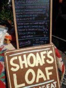 market shoafs usesm.jpg