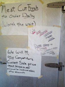 meat price signssm.jpg