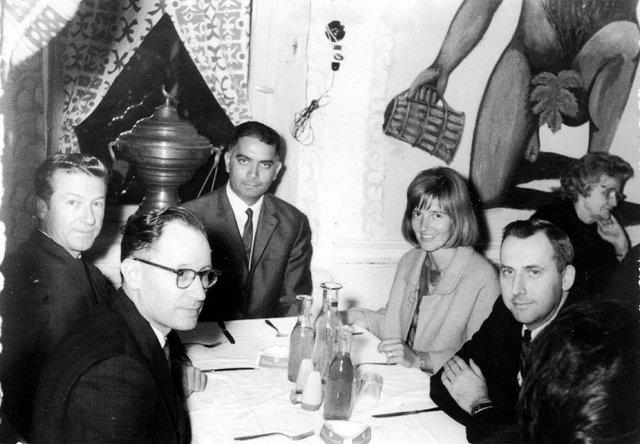 MysteryRestaurant-1-blog.jpg