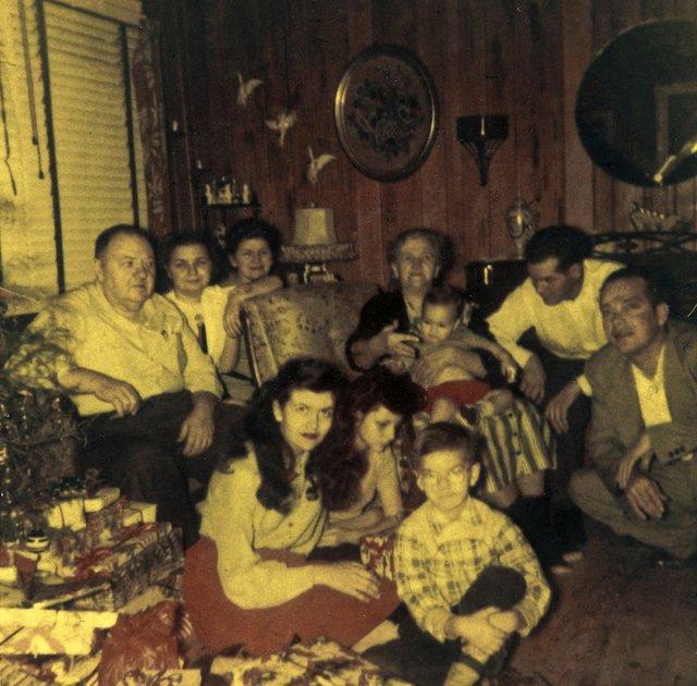 WhiteSpot2-1951-RobertWire-blog.jpg