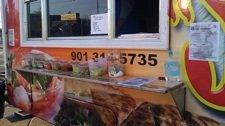 tacos condimentssm.jpg