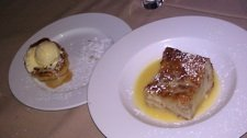 paulette dessertsm.jpg