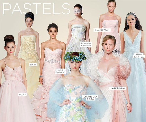 sp13-top10-trend-02-pastels_collage.jpg