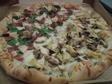 rock my pizza sm.jpg