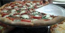 rock pizza platesm.jpg