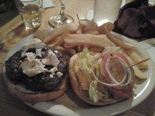 side burgersm.jpg