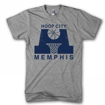 hoop-city-throwback-shirt-350x350.jpg