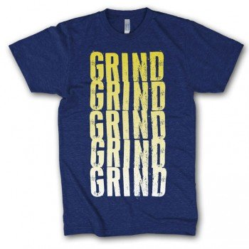 hoop-city-grinder-shirt-350x350.jpg